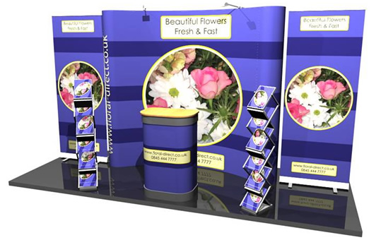 3x3-curved-pop-up-stand-exhibition-package