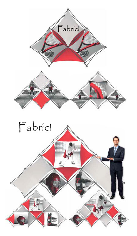 Fabric-Panel-Pop-UP.jpg