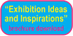 fabric-exhibition-stand-brochure-button-1.jpg