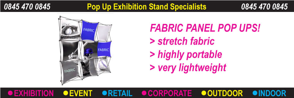 fabric-popup-xclaim-exclaim-l.jpg