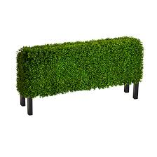 artificial boxwood hegdge legs.jpg