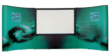 pop-up-projection-screen.jpg