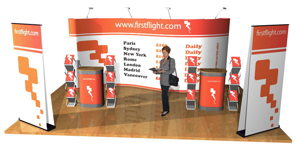 wave-pop-up-stand-exhibition-package